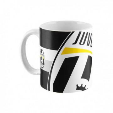 Juventus Bögre(Kerámia)