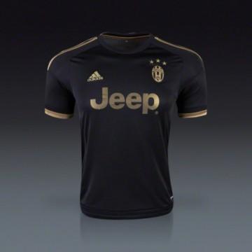 Juventus mez 2015/16 (Kupa)