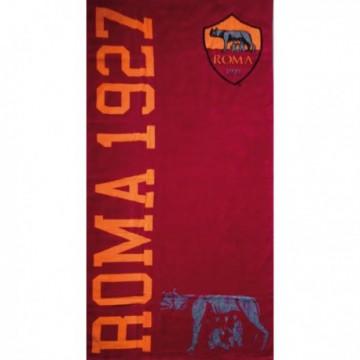AS Roma Törölköző (címeres)