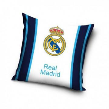 Real Madrid Díszpárnahuzat