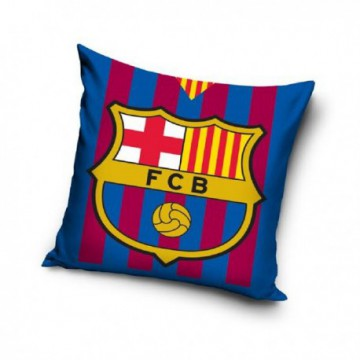 Barcelona Díszpárnahuzat