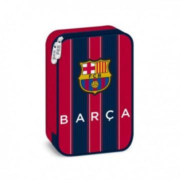 Barcelona Tolltartó (többszintes)