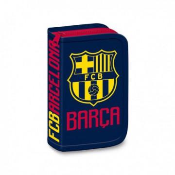 Barcelona Tolltartó ( címer)