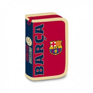 Barcelona Tolltartó (töltött )
