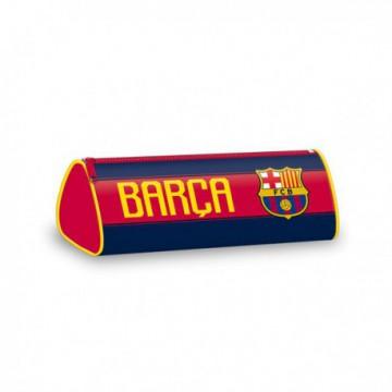 Barcelona Tolltartó (keskeny)