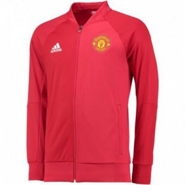 Manchester United 2016/17 Bevonuló (Piros)