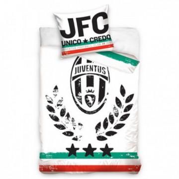 Juventus Ágyneműhuzat (címeres)