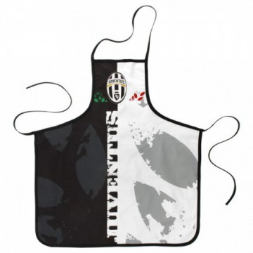 Juventus Kötény