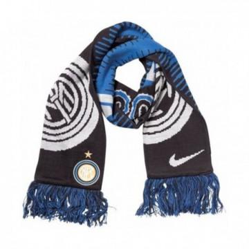 Internazionale Nike Sál