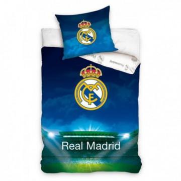 Real Madrid BL Ágynemű