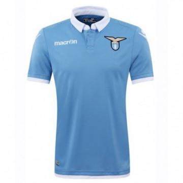 Lazio mez 2016/17 Hazai mez