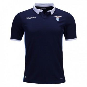 Lazio mez 2016/17 Vendég mez