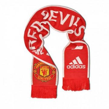 Manchester United Sál (Adidas)