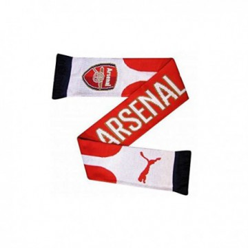 Arsenal Sál (Puma)