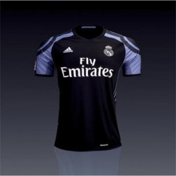 Real Madrid Mez 2016/17 (Kupa)