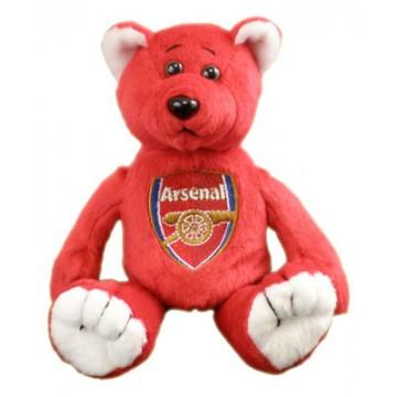 Arsenal Kabala maci