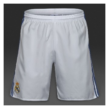 Real Madrid Short 2016/17 (hazai)