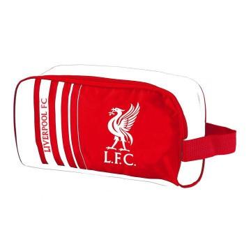 Liverpool Cipős táska
