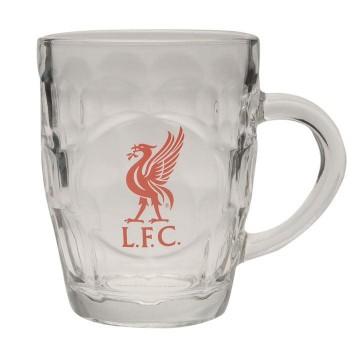 Liverpool Korsó