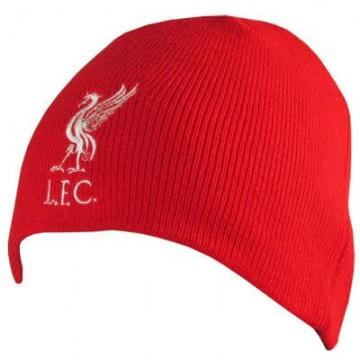 Liverpool Sapka (kötött)