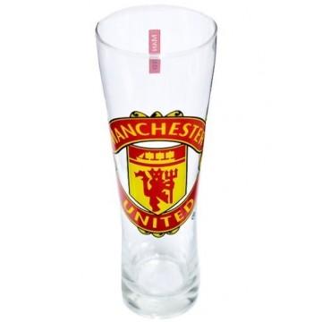 Manchester United Söröspohár(címer)