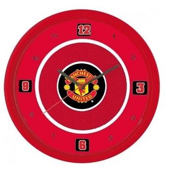 Manchester United Falióra