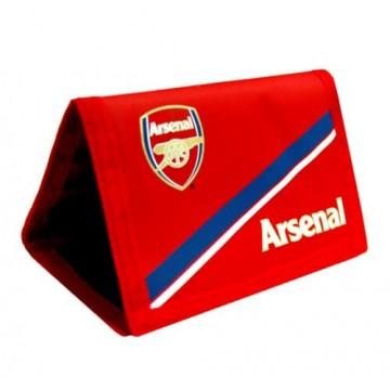 Arsenal Pénztárca