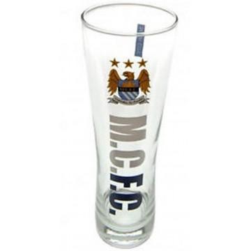 Manchester City Pohár