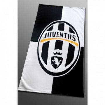 Juventus Törölköző (mikroszálas)