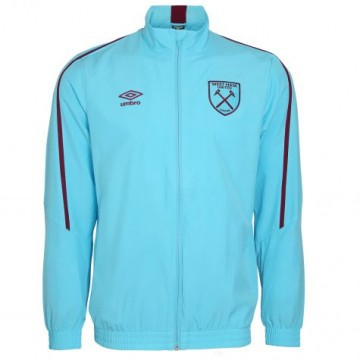 West Ham United 2016/17 Széldzseki
