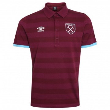 West Ham United 2016/17 Póló