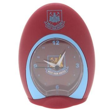 West Ham United Óra