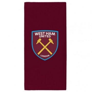 West Ham United Törölköző)