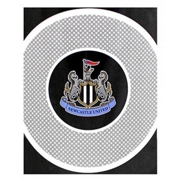 Newcastle United Polár takaró