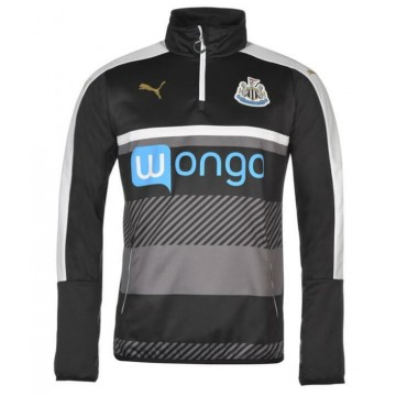 Newcastle United Pulóver 2016/17
