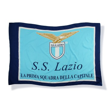 Lazio Zászló