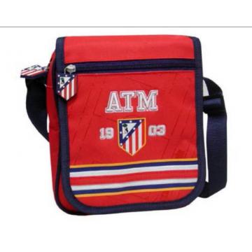 Atletico Madrid Oldalttáska