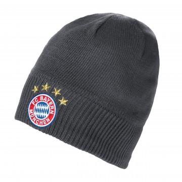 Bayern München sapka 2016/17 (kötött)