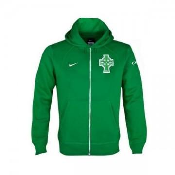 Celtic Pulóver 2013/14
