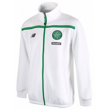 Celtic Pulóver 2015/16 (fehér)