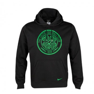 Celtic Pulóver 2013/14 (kapucnis)