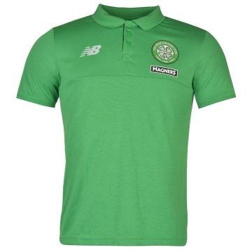 Celtic Póló 2016/17 (zöld )