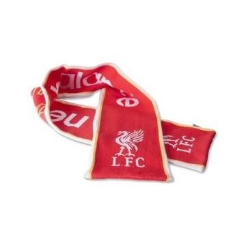 Liverpool - Sál (New Balance)