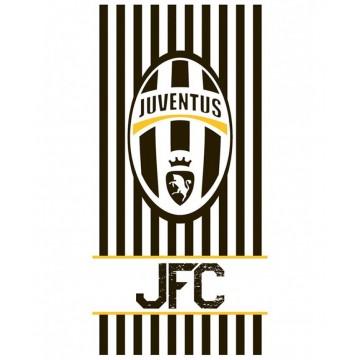 Juventus Törölköző (Csíkos)
