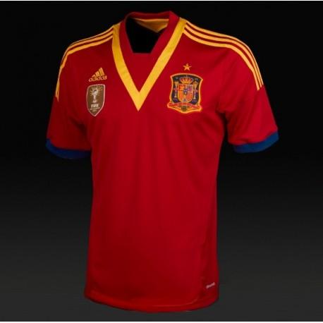 Spanyol mez 2013 14 (Hazai) - Focimix webáruház 4e32c1cabc