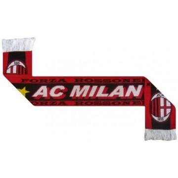 Ac Milan 2014/15 Sál