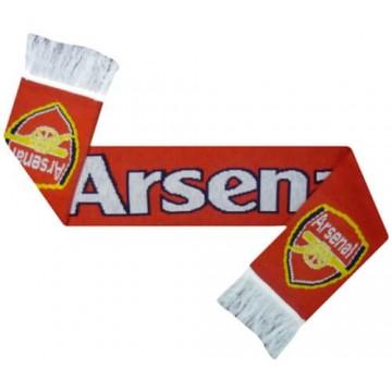 Arsenal Sál (piros)