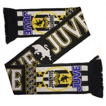 Juventus sál