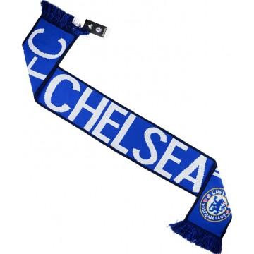Chelsea Adida Sál