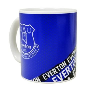 Everton Bögre (feliratos)